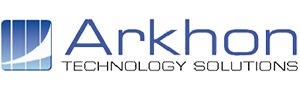 Arkhon Technology Solutions Logo